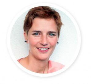 Irene Labner