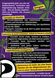 Flyer_Hanfwandertag2016_hweb