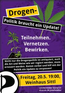 Flyer_Hanfwandertag2016_vweb