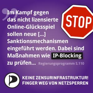 ipblocking_-01