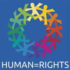 02-human-rights