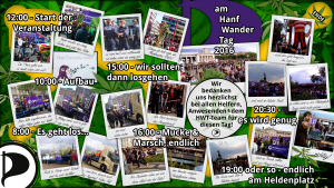 hanfwandertag_collage