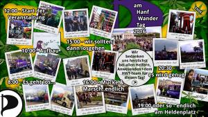 hanfwandertag_collage