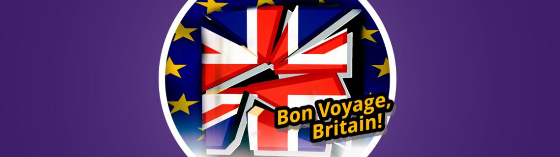 beitragsbild_brexit