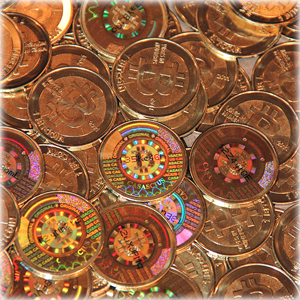 physicalbitcoins